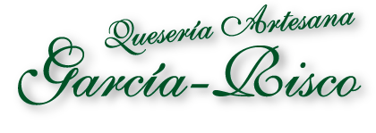 Quesería García Risco
