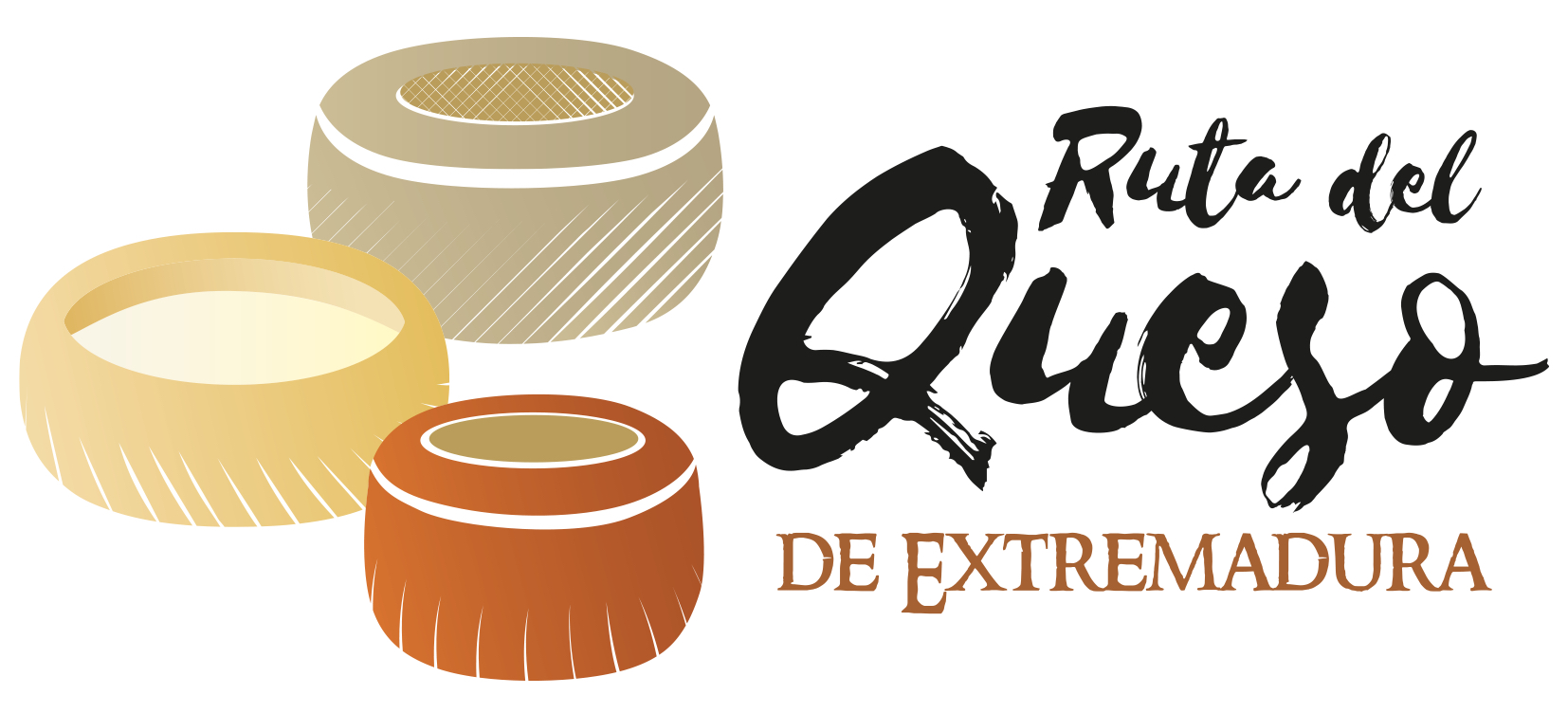 Adherido a la Ruta del Queso de Extremadura