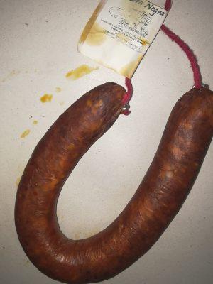 Chorizo-Carne_Sierra-Negra