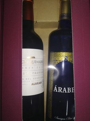 Estuche-vino1