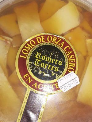 Lomo_Orza_Casero