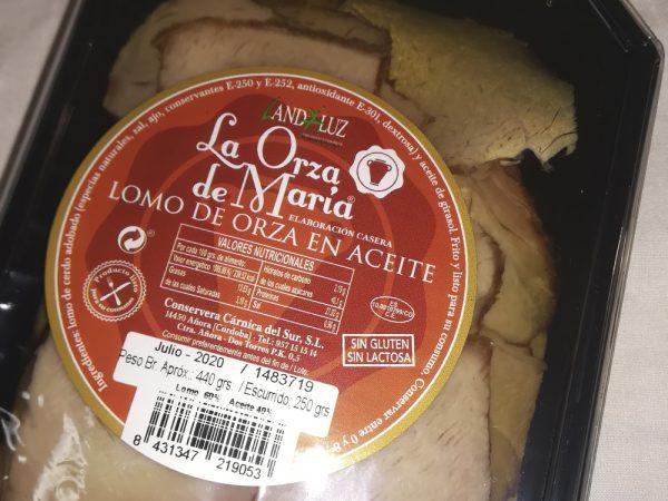 Lomo_Orza_De-Maria